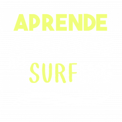 Aprende a través do Surfing